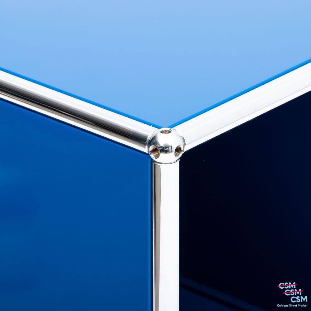 USM-Haller-Sideboard-Enzianblau-gebraucht-2-5