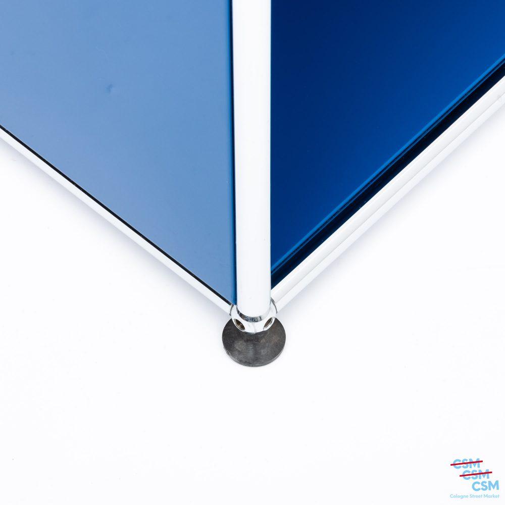 USM-Haller-Sideboard-Enzianblau-gebraucht-2-6