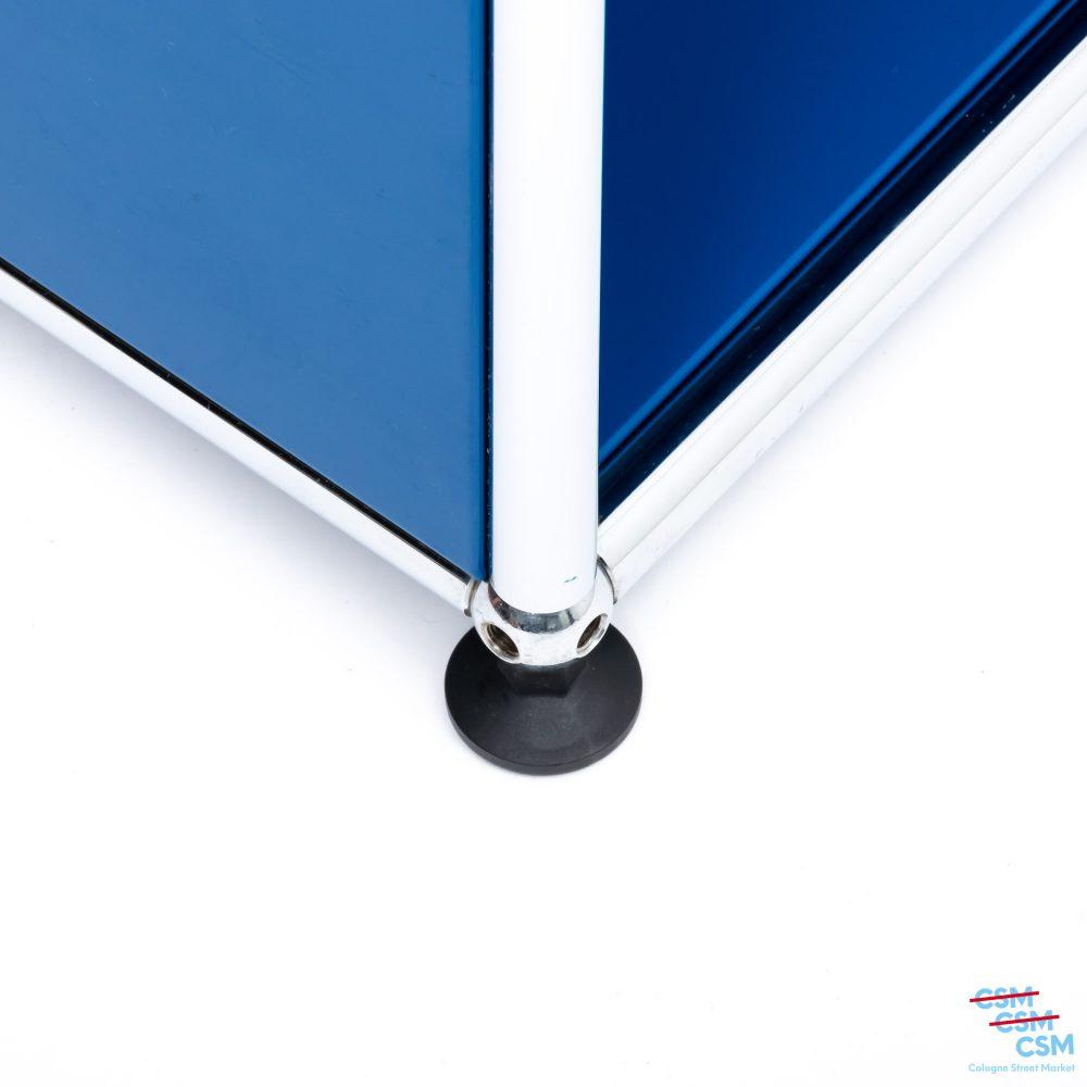 USM-Haller-Sideboard-Enzianblau-gebraucht-3-6