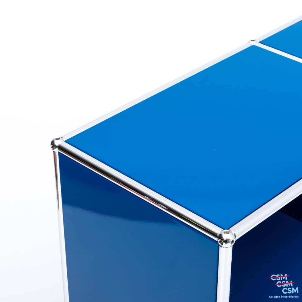 USM-Haller-Sideboard-Enzianblau-gebraucht-3-9