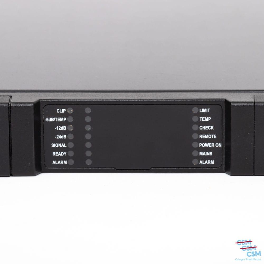 Void-Acoustics-Bias-D1-gebraucht-4