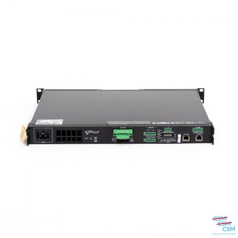 Void-Acoustics-Bias-D1-gebraucht-5