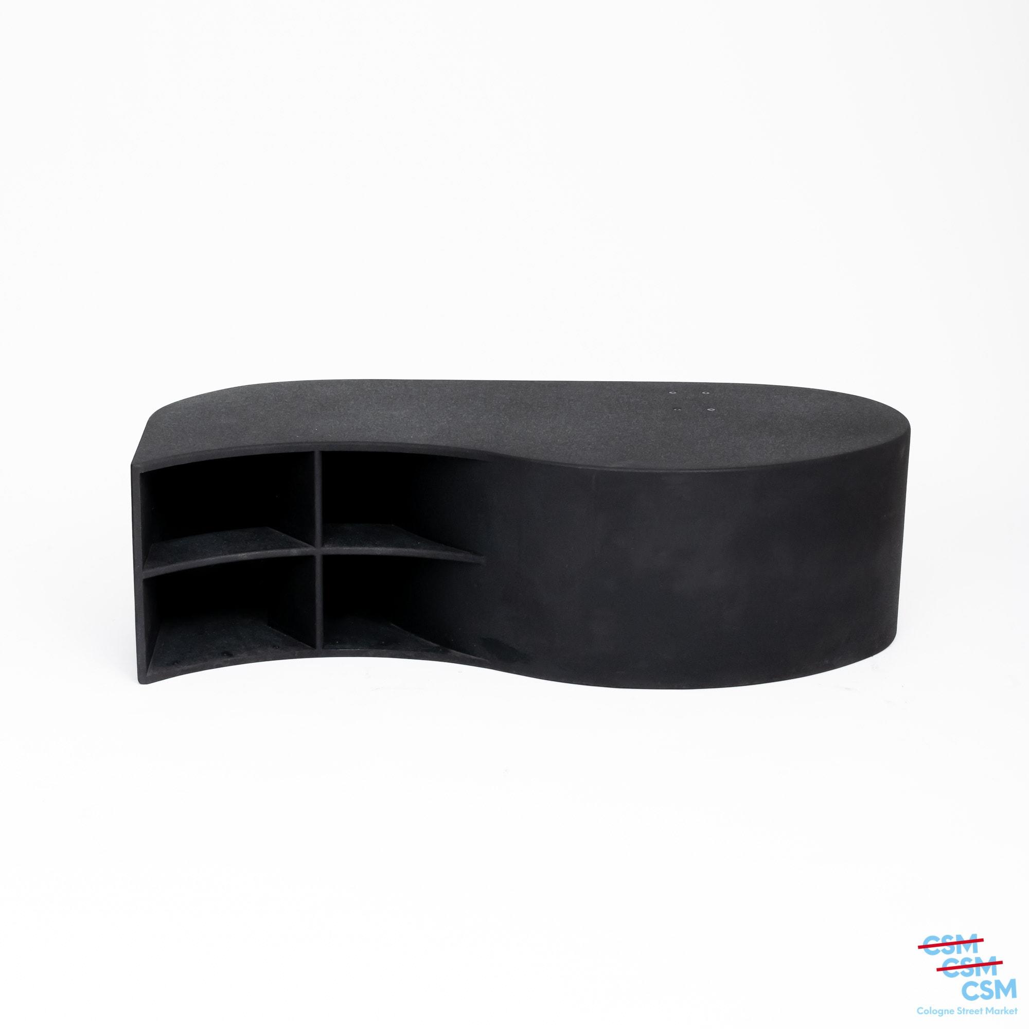 Void Acoustics Waveform 215 gebraucht 1