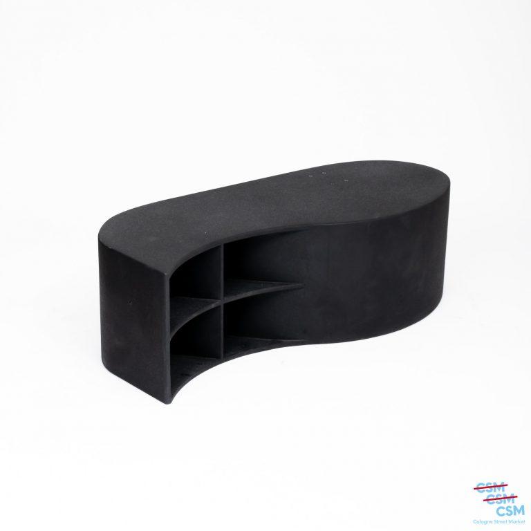 Void-Acoustics-Waveform-215-gebraucht-2