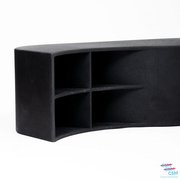 Void-Acoustics-Waveform-215-gebraucht-3
