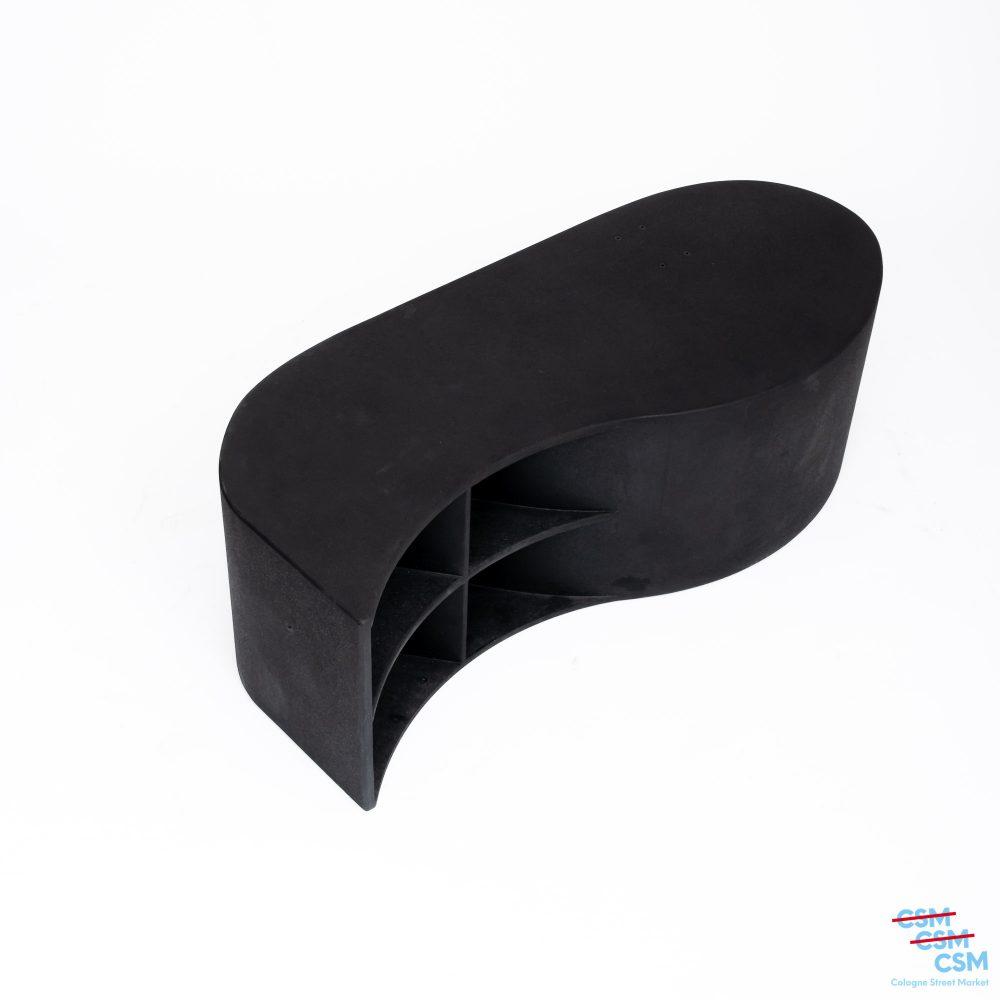 Void-Acoustics-Waveform-215-gebraucht-4