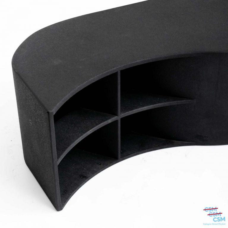 Void-Acoustics-Waveform-215-gebraucht-6