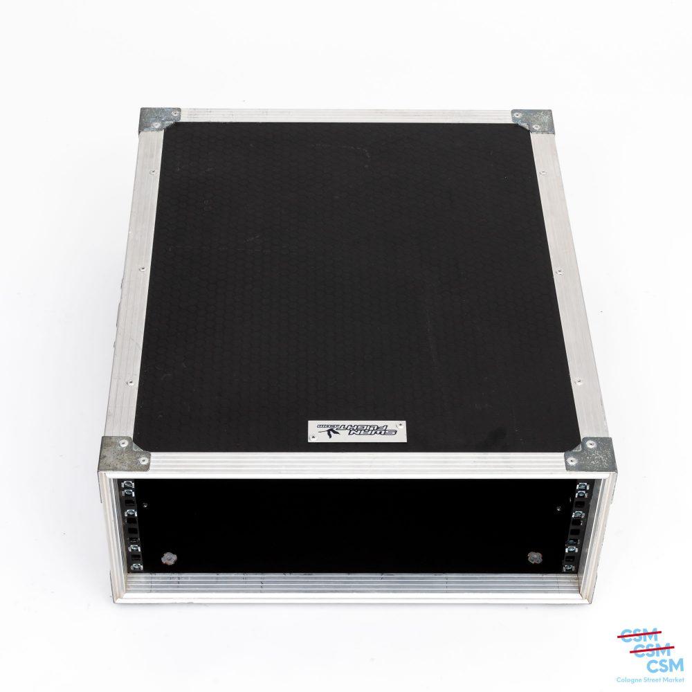 Flightcase-19-Rack-gebraucht-outlet-1