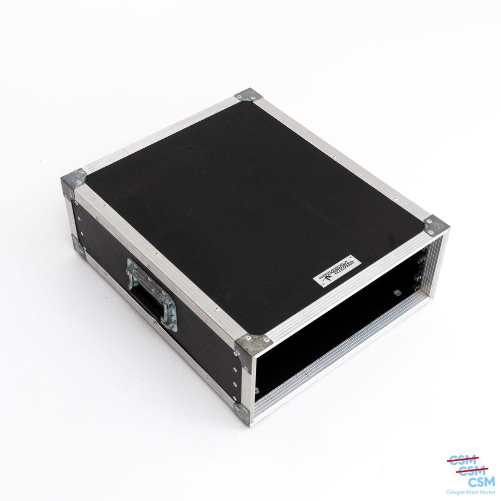 Flightcase-19-Rack-gebraucht-outlet-2
