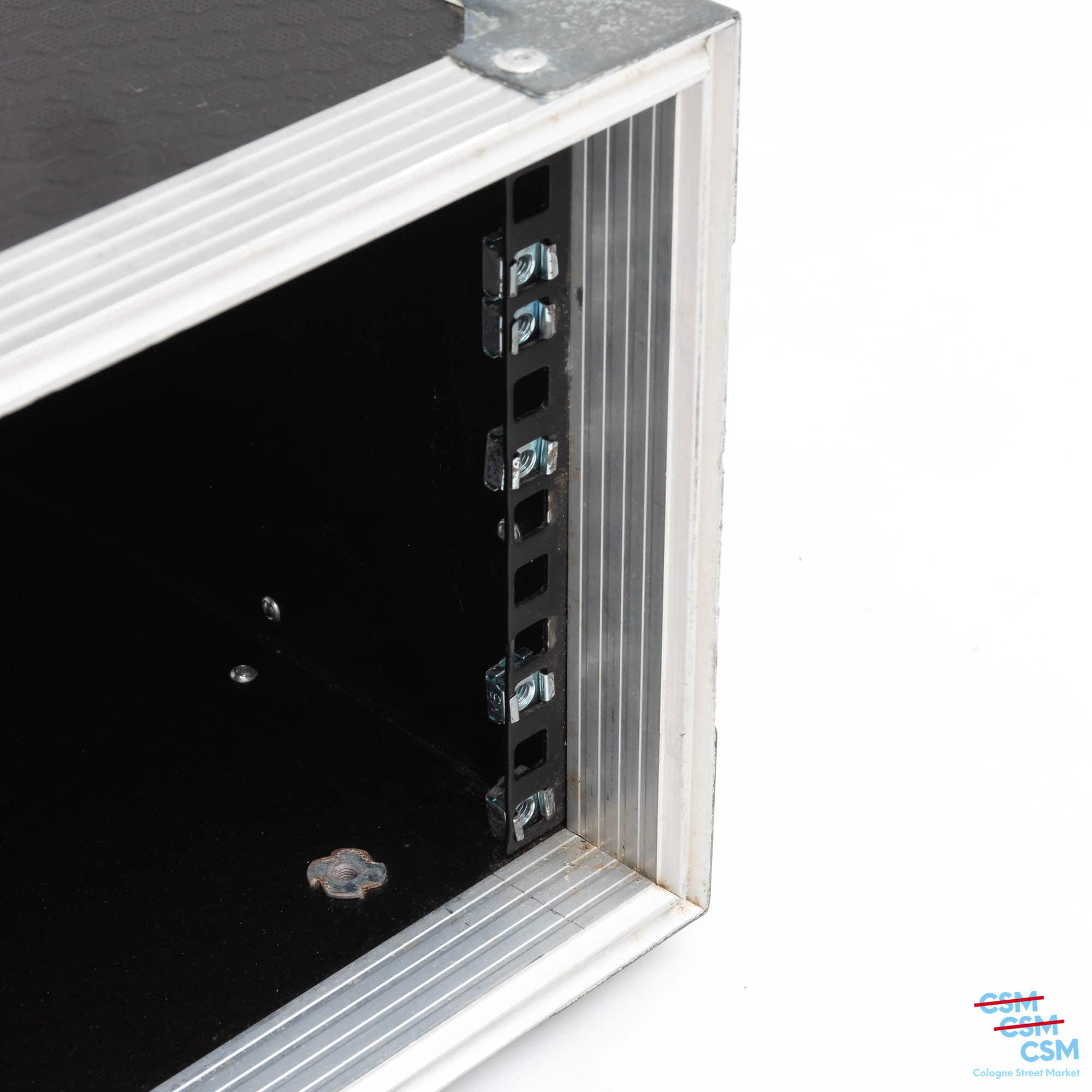 Flightcase-19-Rack-gebraucht-outlet-4
