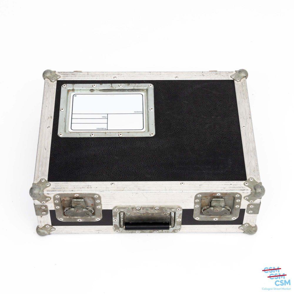 Flightcase-DJM-900-Nexus-gebraucht-1