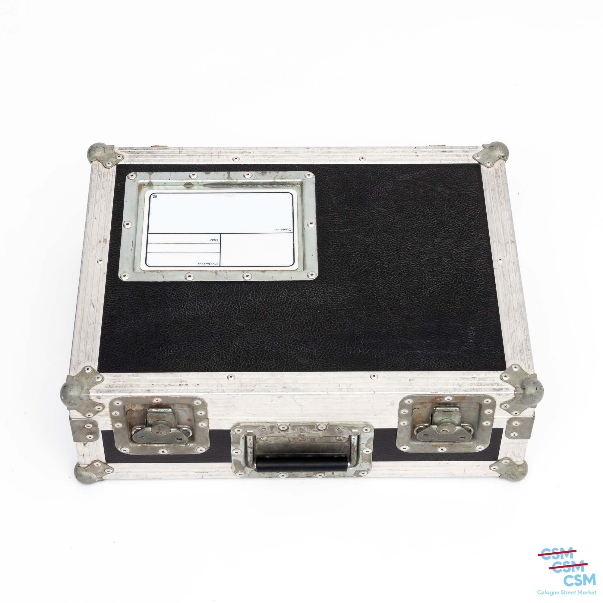 Flightcase DJM 900 Nexus gebraucht 1