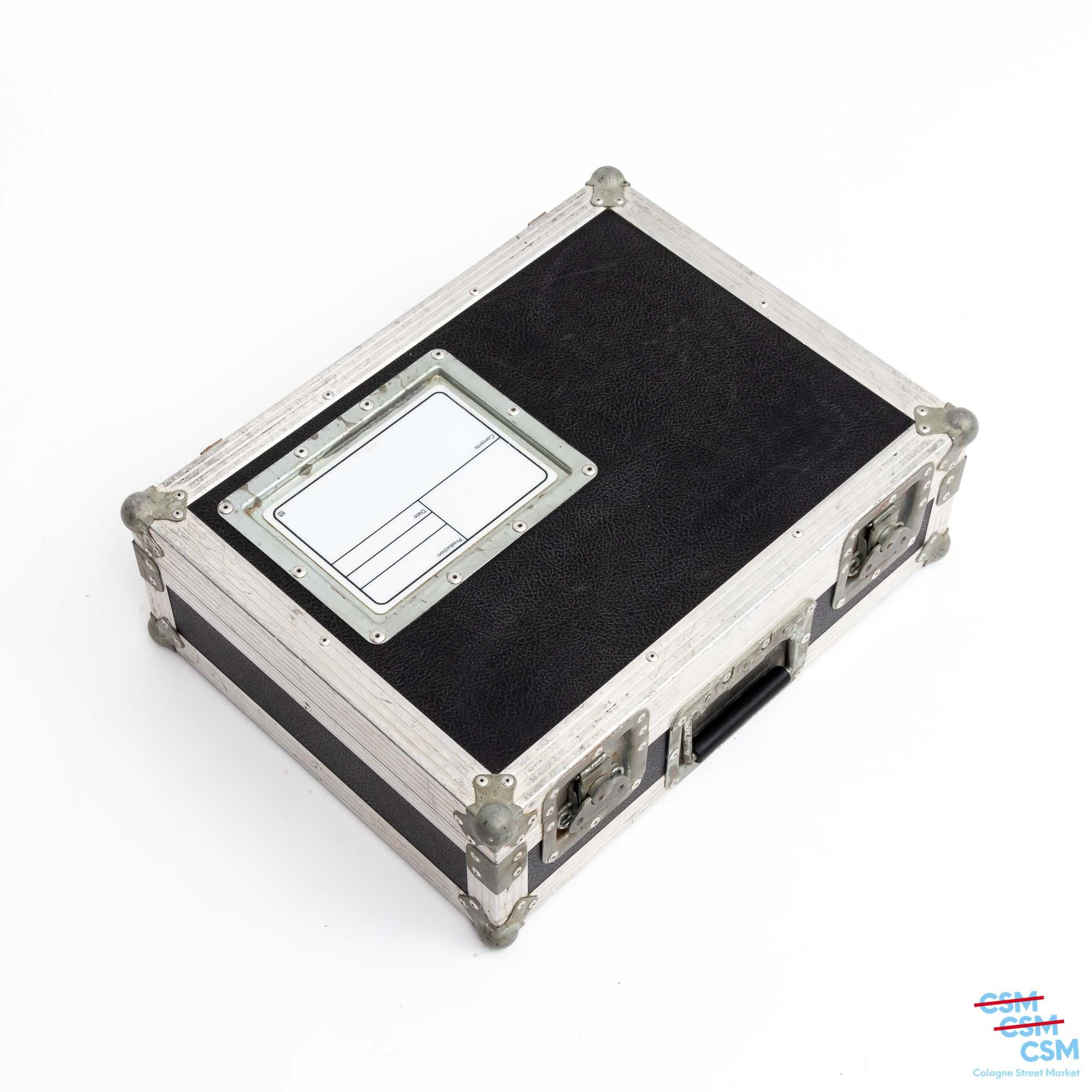 Flightcase-DJM-900-Nexus-gebraucht-2