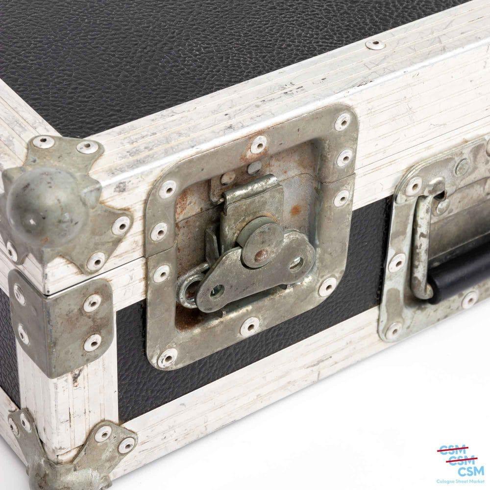 Flightcase-DJM-900-Nexus-gebraucht-4