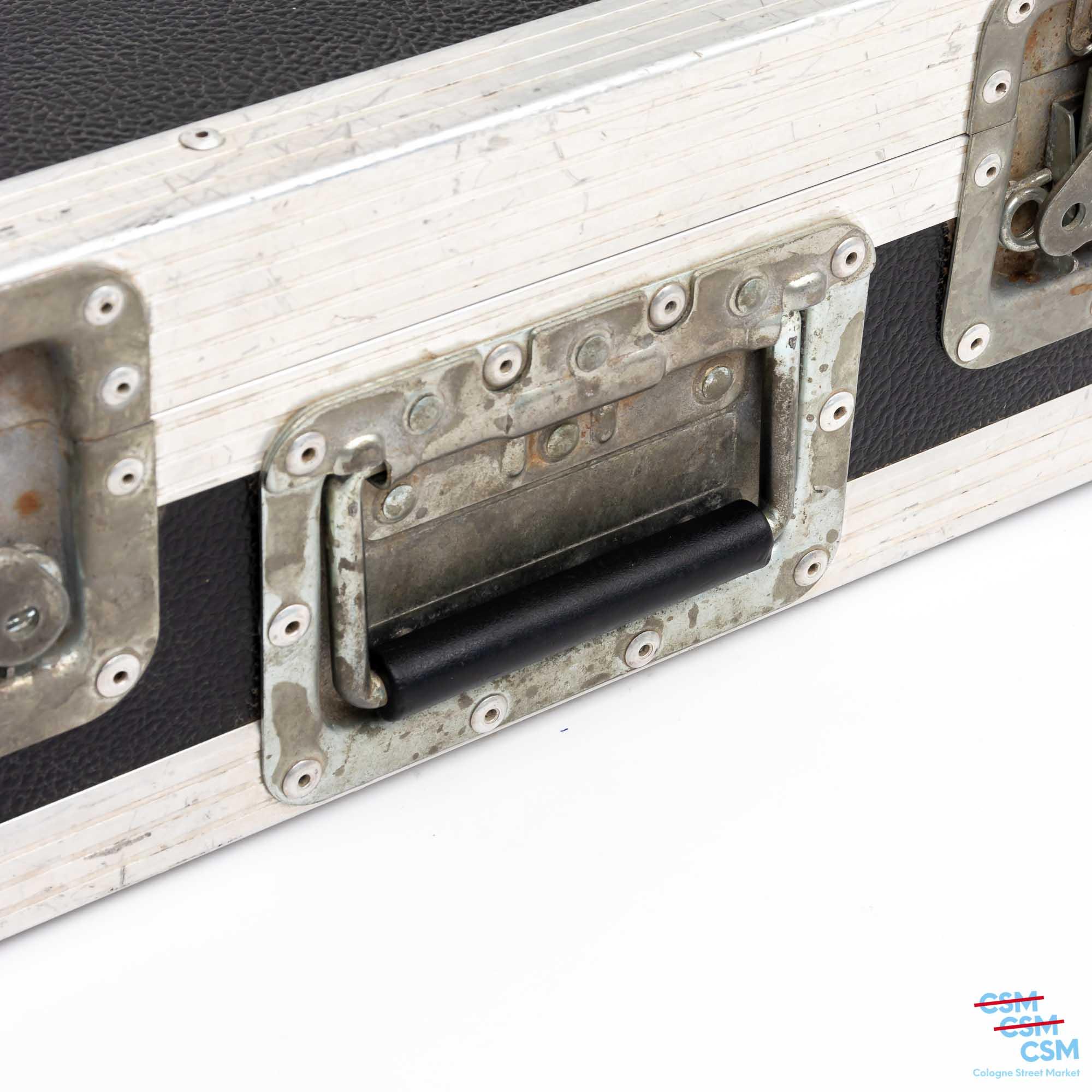 Flightcase-DJM-900-Nexus-gebraucht-5