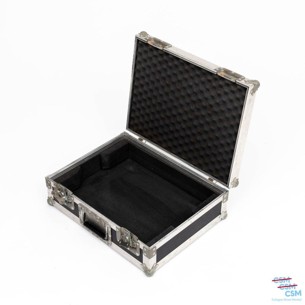 Flightcase-DJM-900-Nexus-gebraucht-6