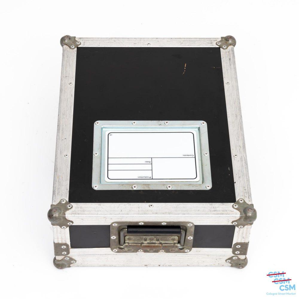 Flightcase-Mixer-universal-gebraucht-1-1