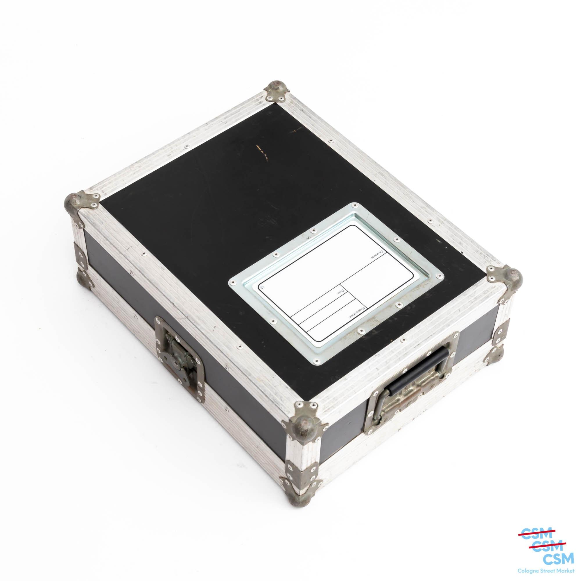 Flightcase-Mixer-universal-gebraucht-1-2