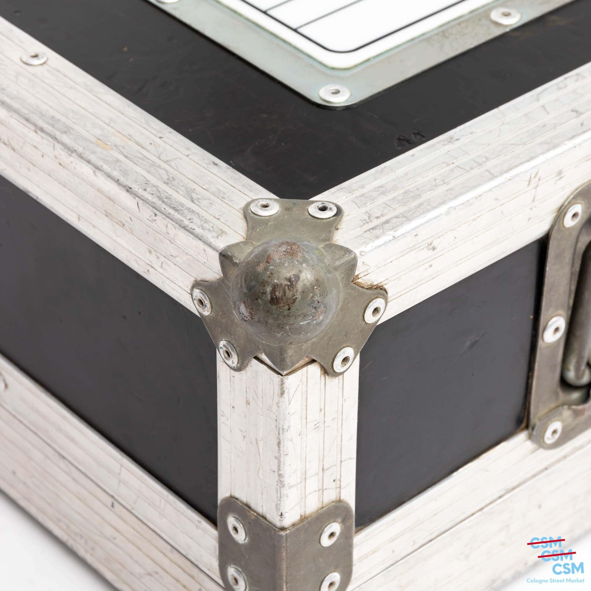 Flightcase-Mixer-universal-gebraucht-1-3