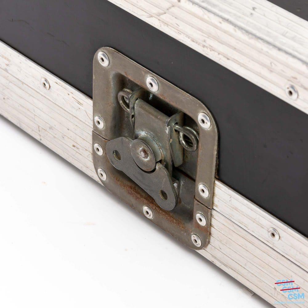 Flightcase-Mixer-universal-gebraucht-1-4