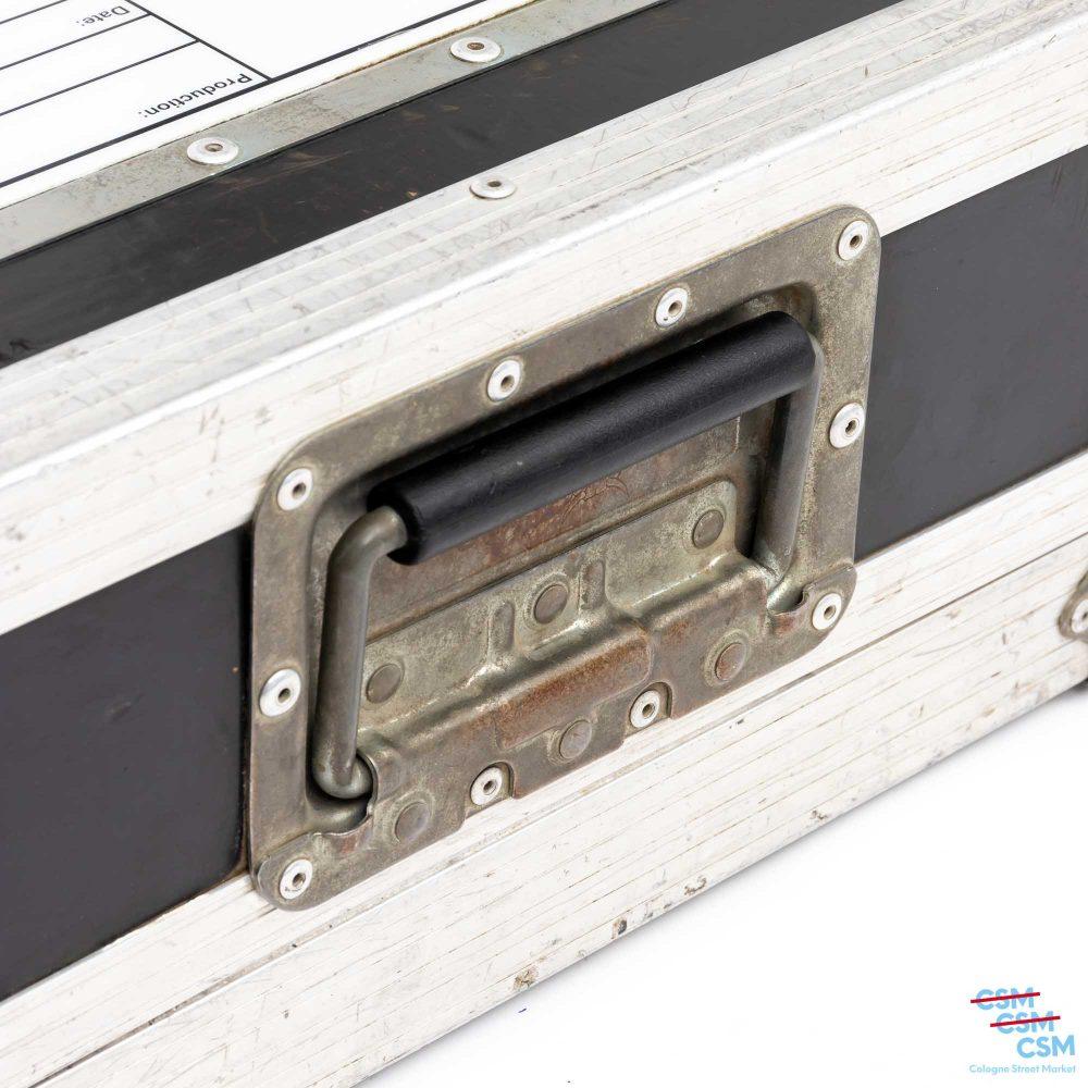 Flightcase-Mixer-universal-gebraucht-1-5