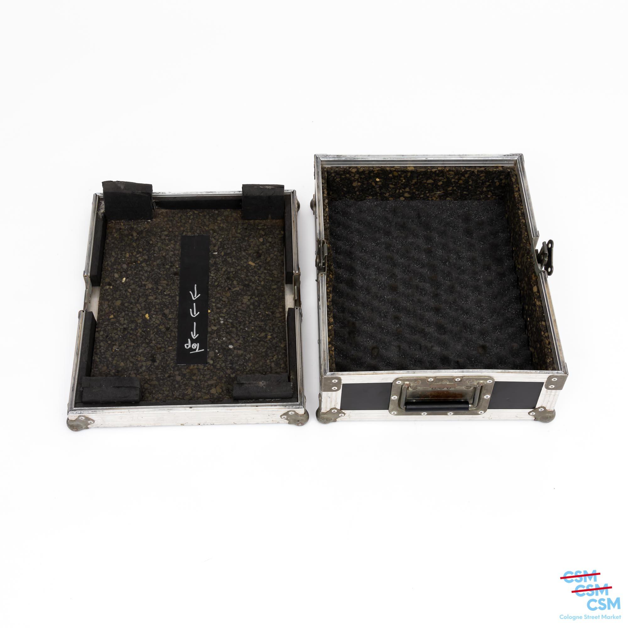 Flightcase-Mixer-universal-gebraucht-1-6