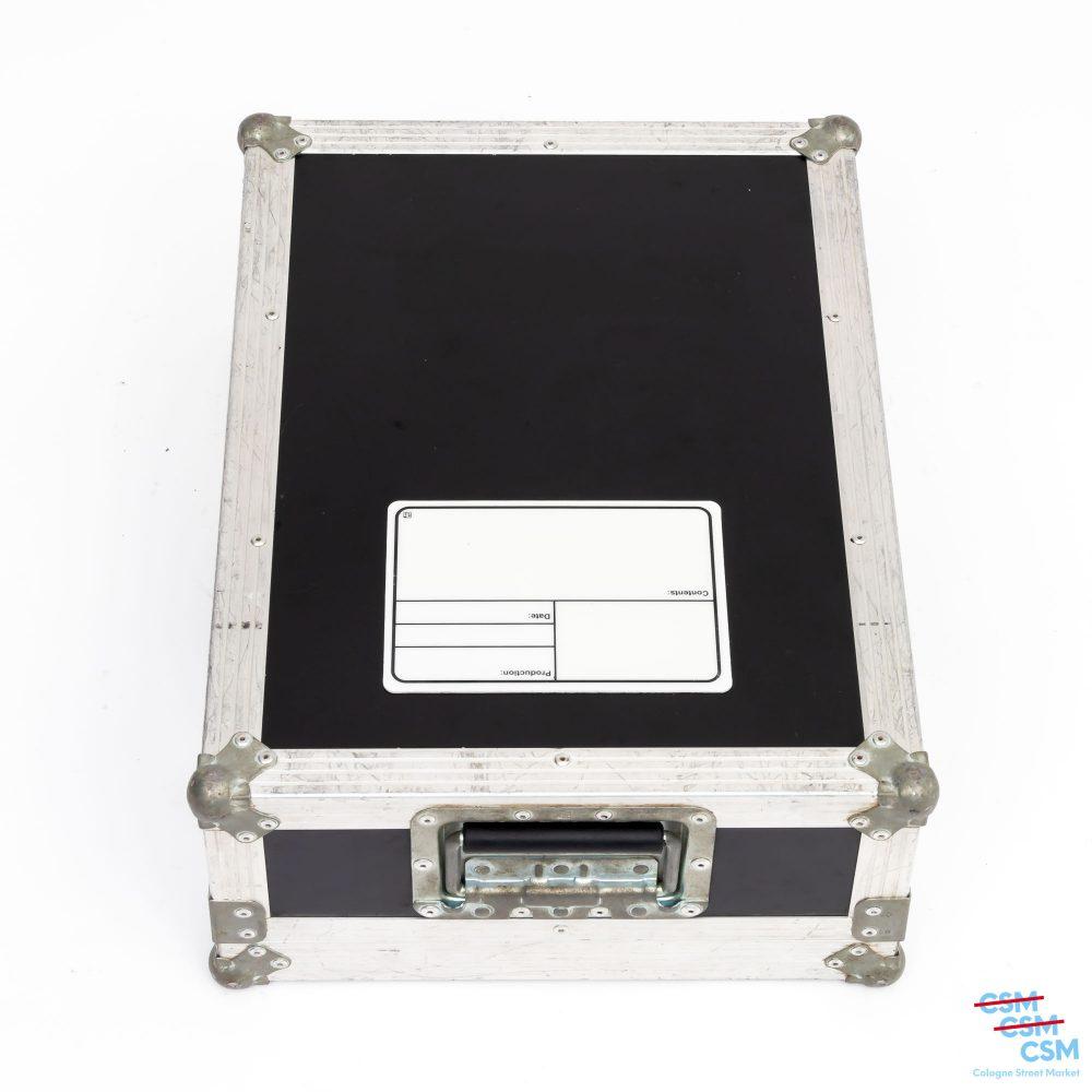 Flightcase-Mixer-universal-gebraucht-2-1