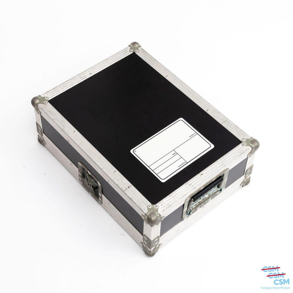 Flightcase-Mixer-universal-gebraucht-2-2