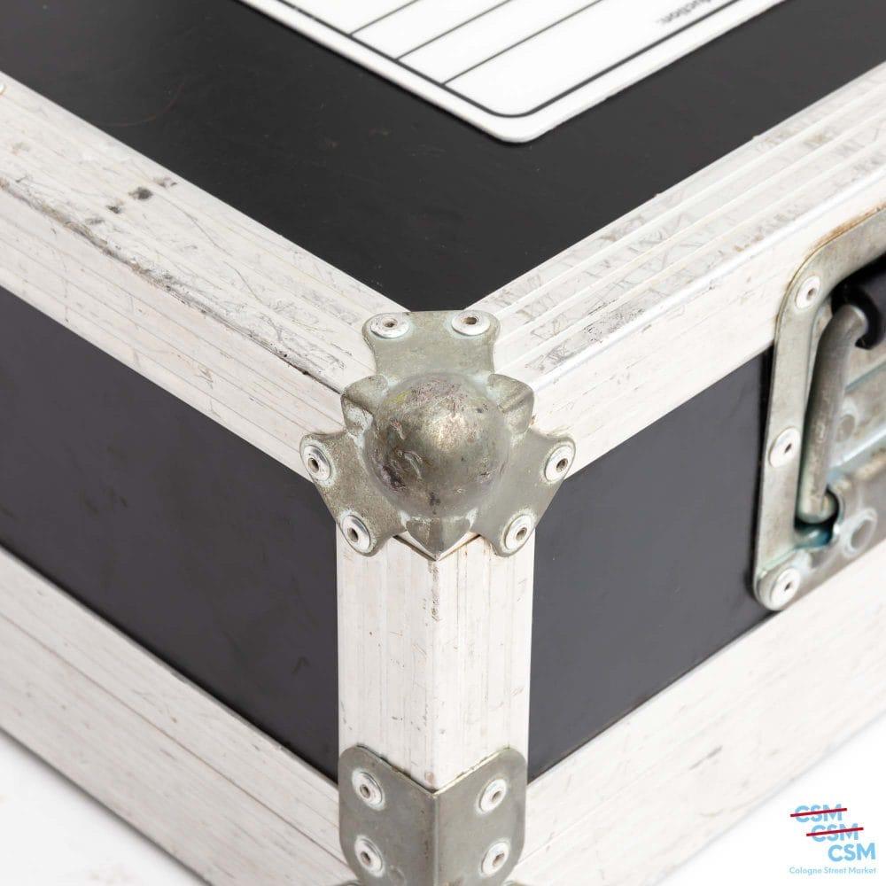 Flightcase-Mixer-universal-gebraucht-2-3