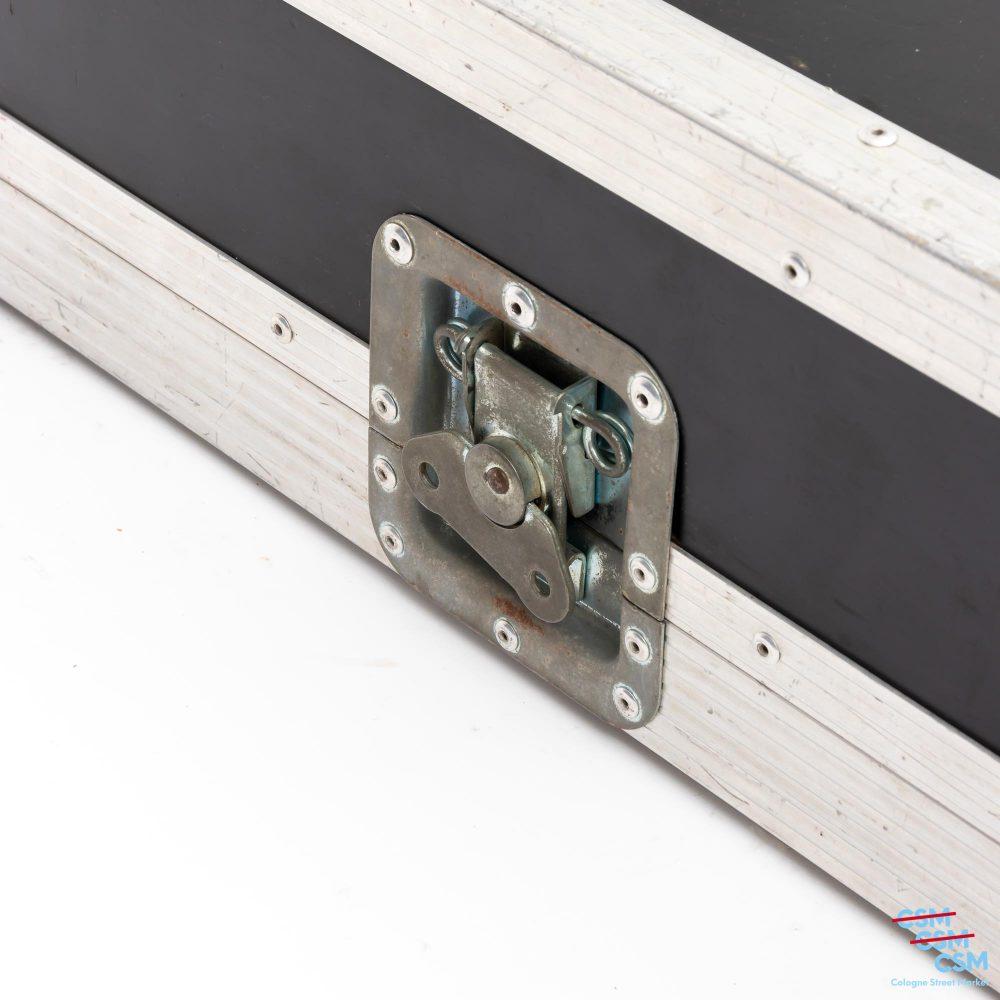 Flightcase-Mixer-universal-gebraucht-2-4