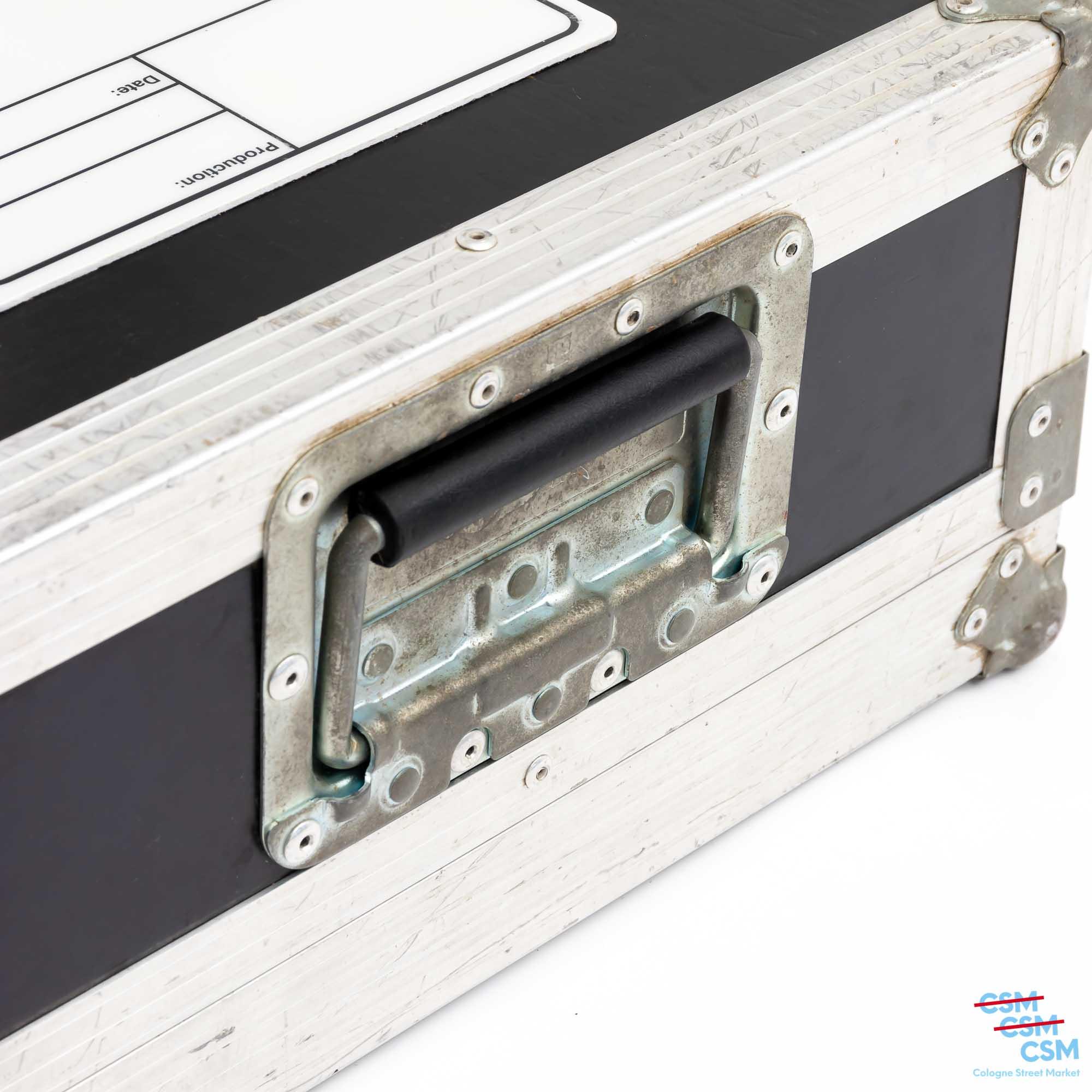 Flightcase-Mixer-universal-gebraucht-2-5