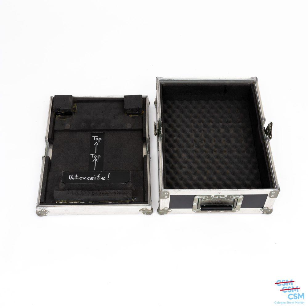 Flightcase-Mixer-universal-gebraucht-2-6