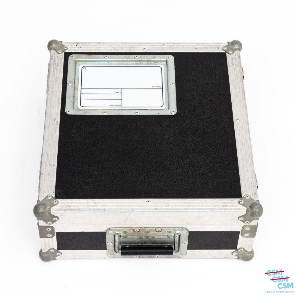 Flightcase-Mixer-universal-gebraucht-3-1