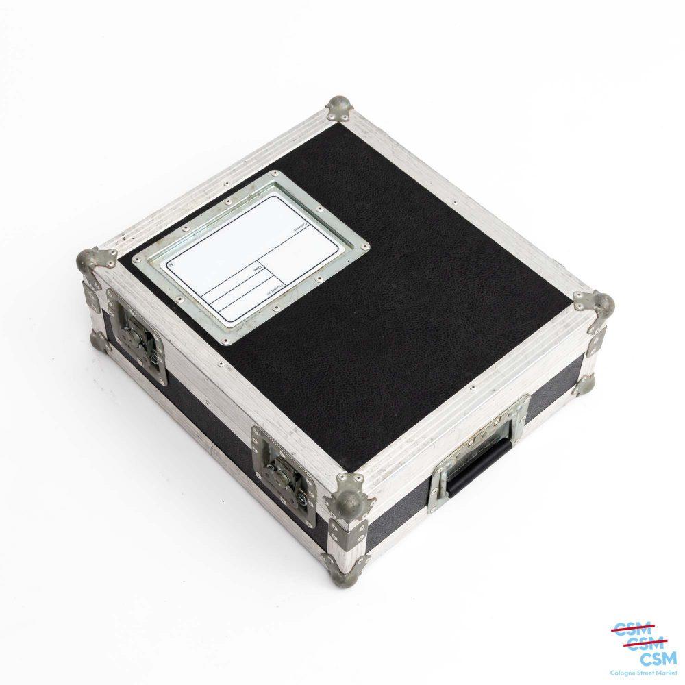 Flightcase-Mixer-universal-gebraucht-3-2