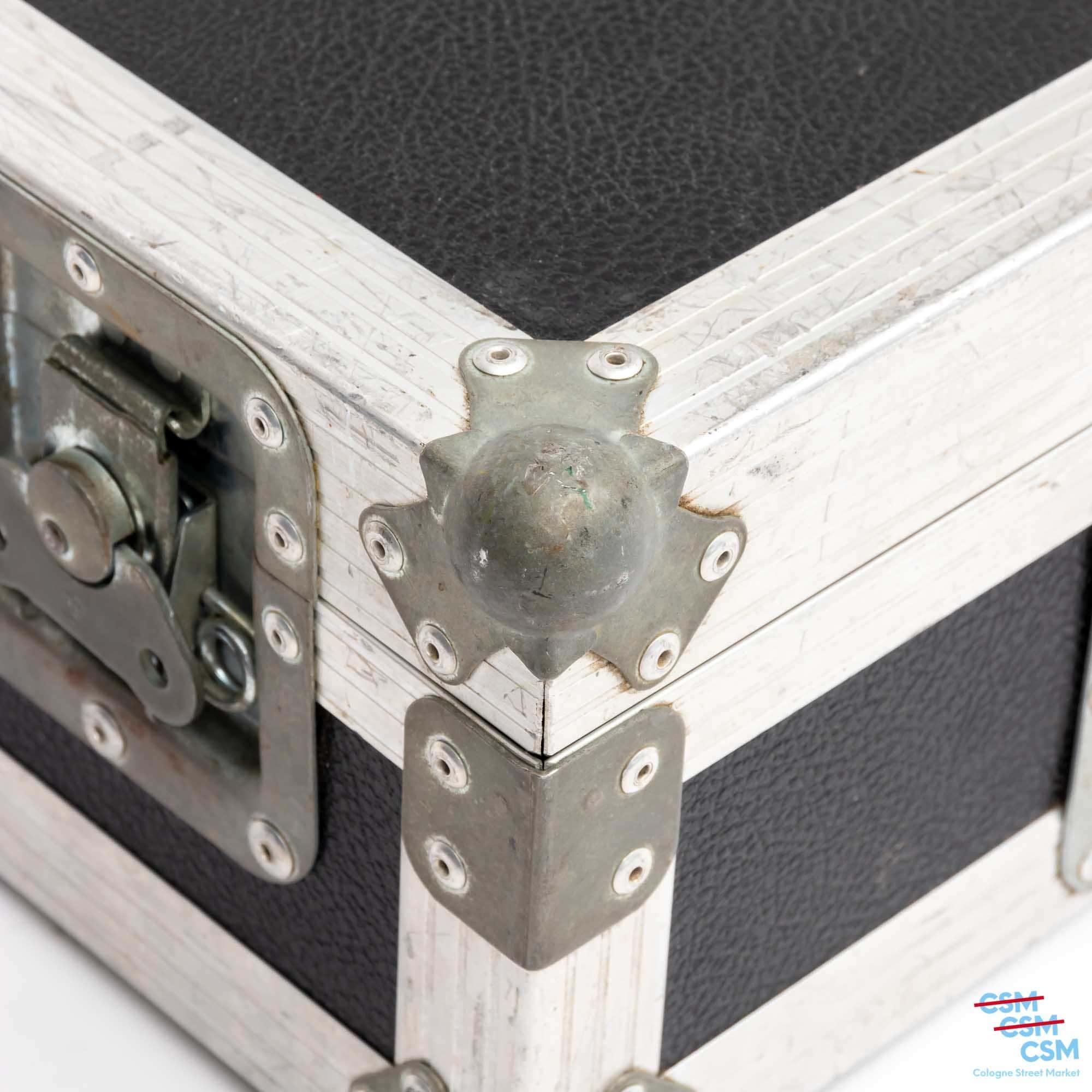 Flightcase-Mixer-universal-gebraucht-3-3
