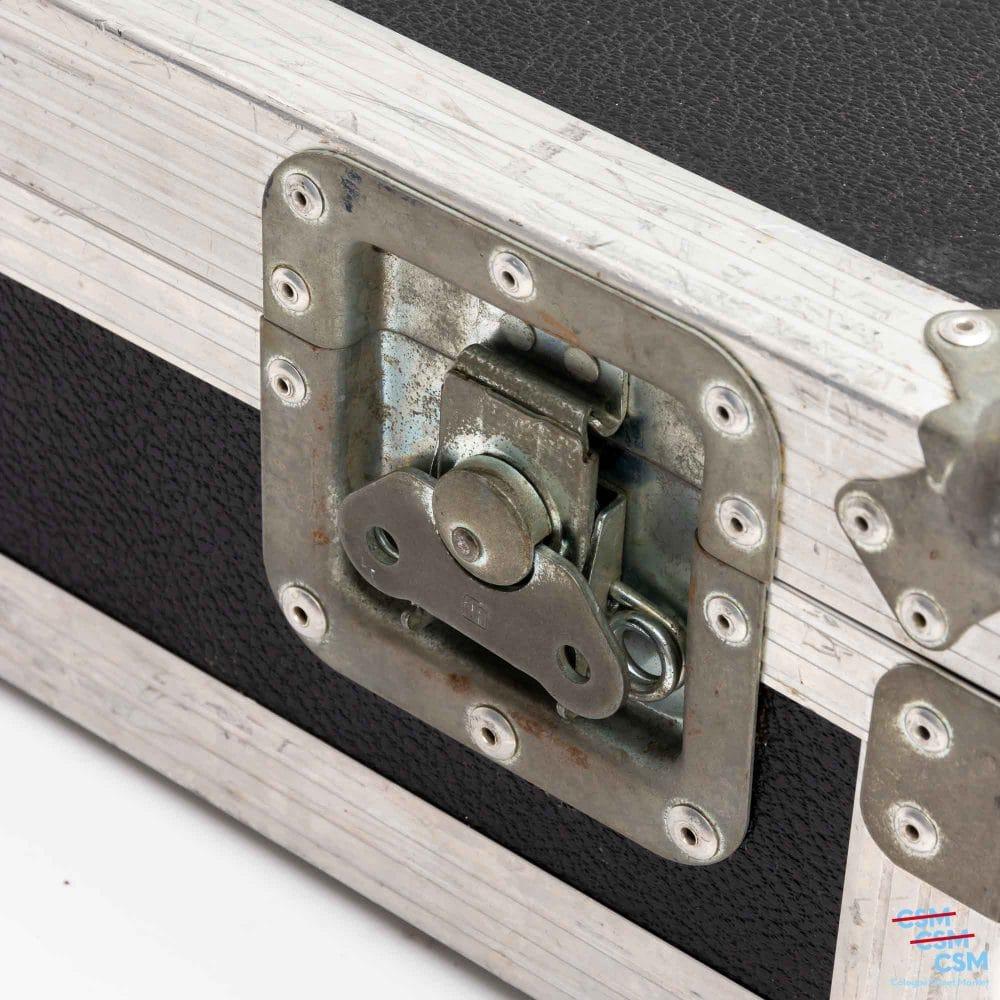 Flightcase-Mixer-universal-gebraucht-3-4
