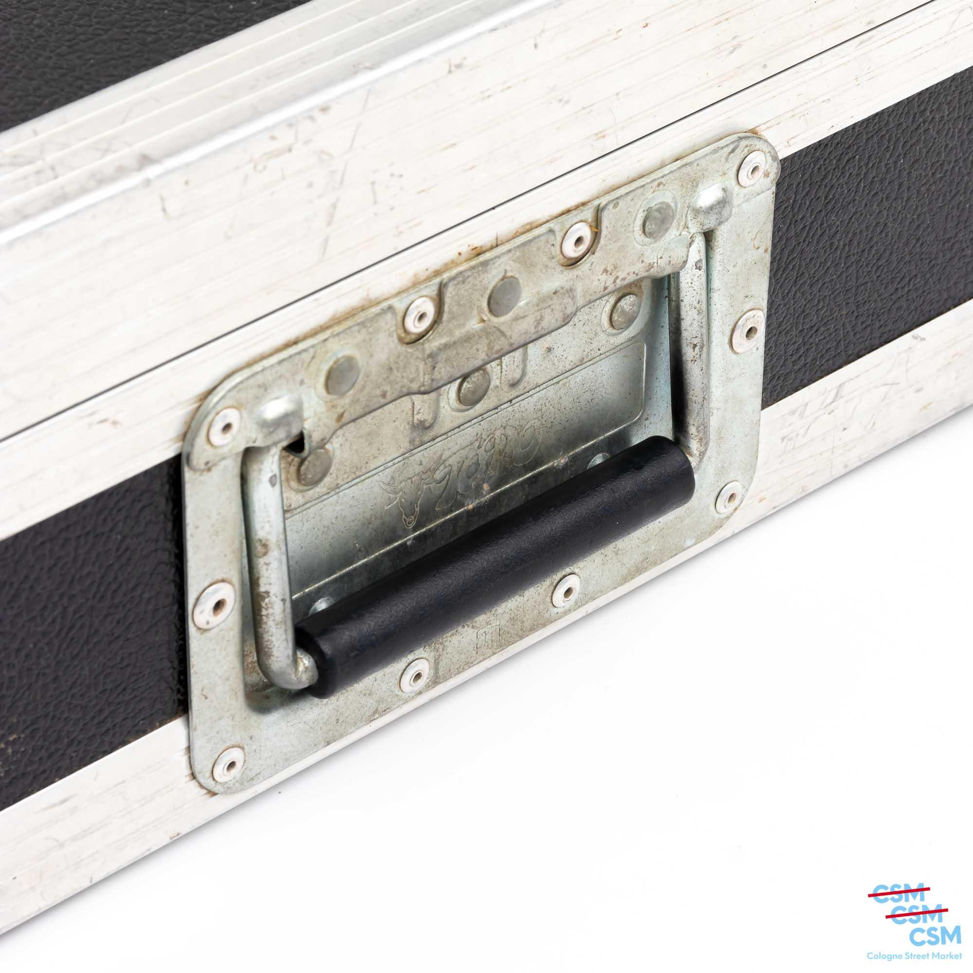 Flightcase-Mixer-universal-gebraucht-3-5