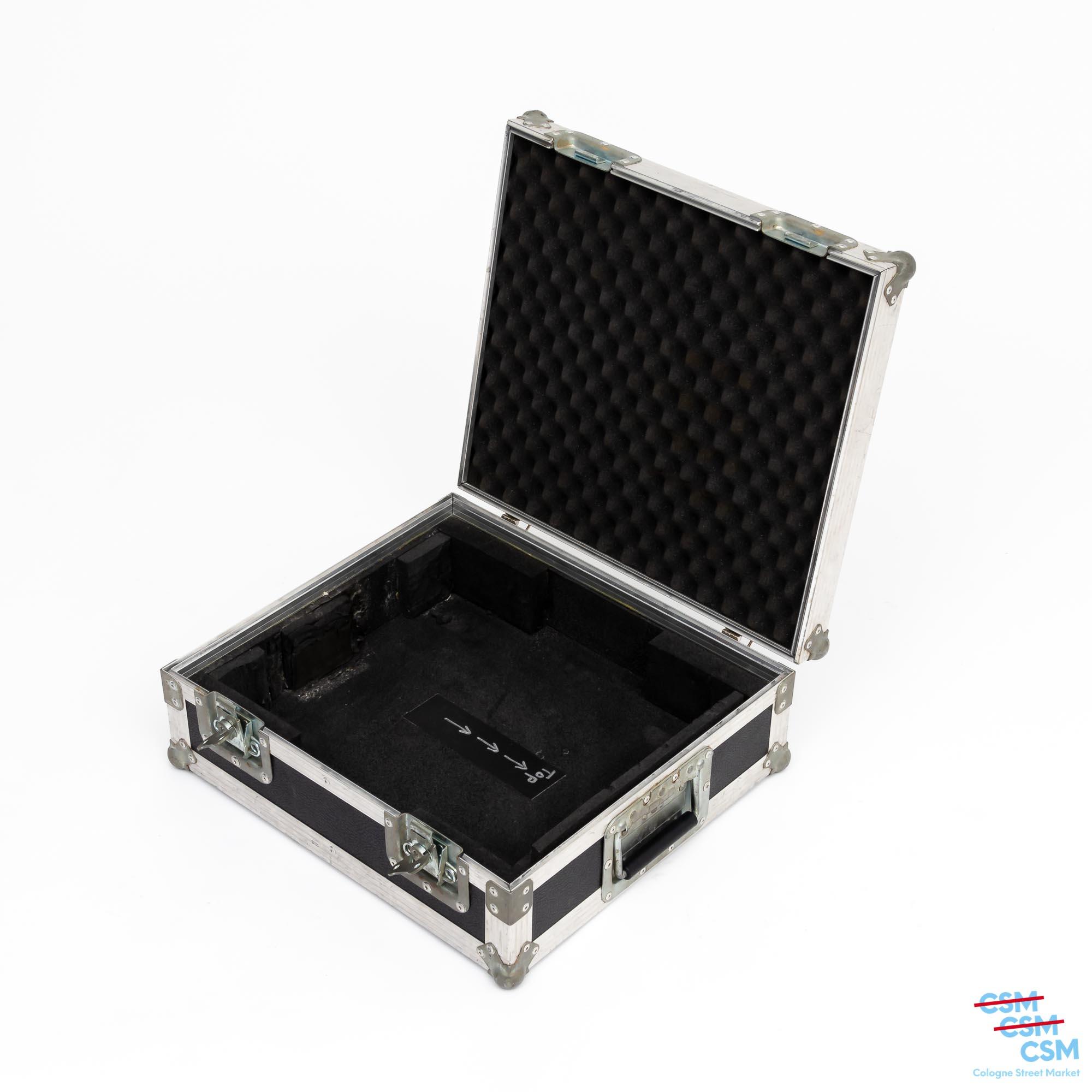 Flightcase-Mixer-universal-gebraucht-3-6