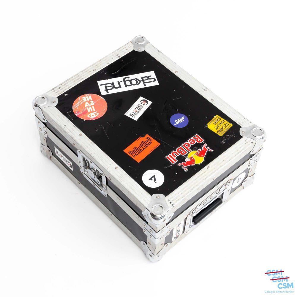 Fligthcase-CDJ-2000-Nexus-gebraucht-outlet-2