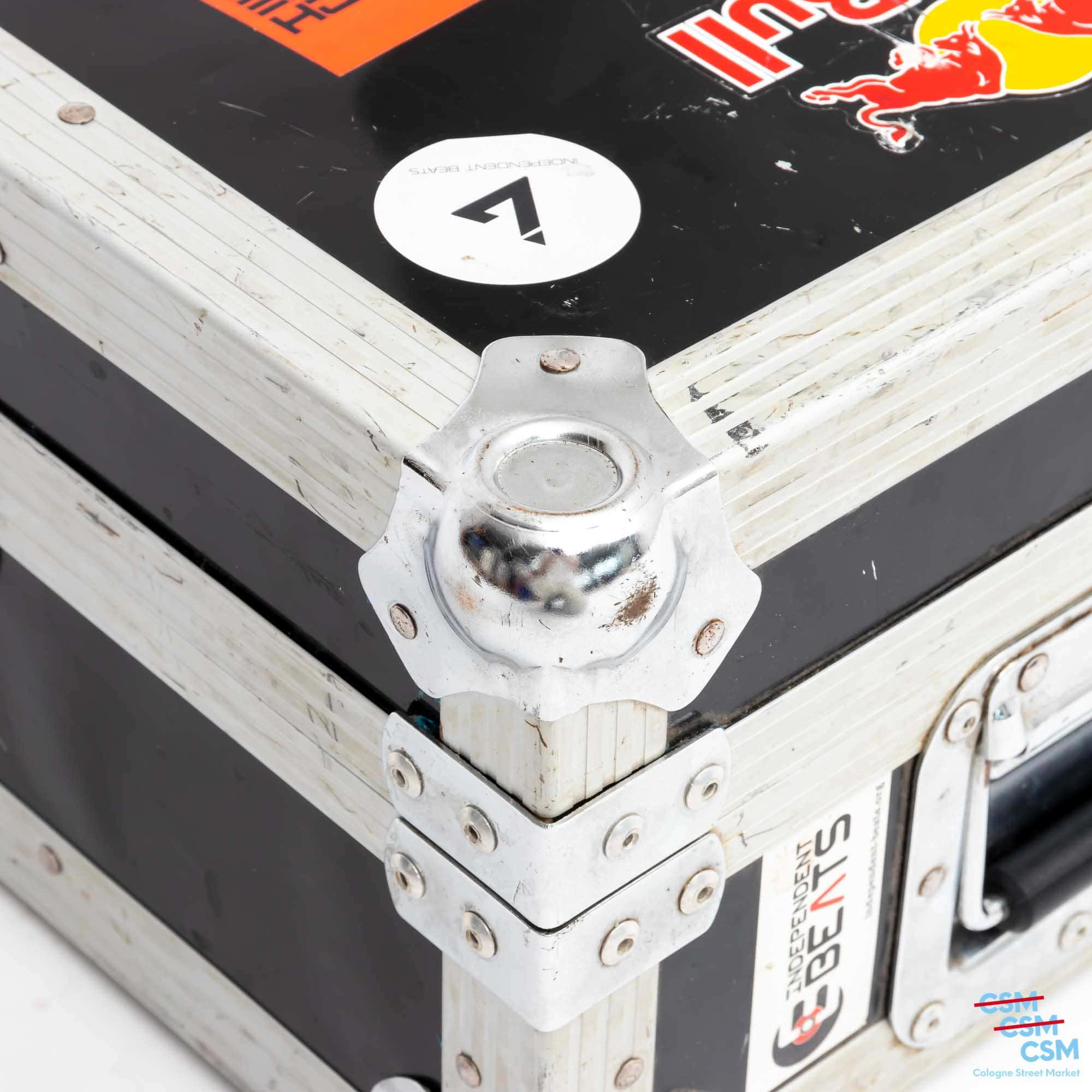 Fligthcase-CDJ-2000-Nexus-gebraucht-outlet-3