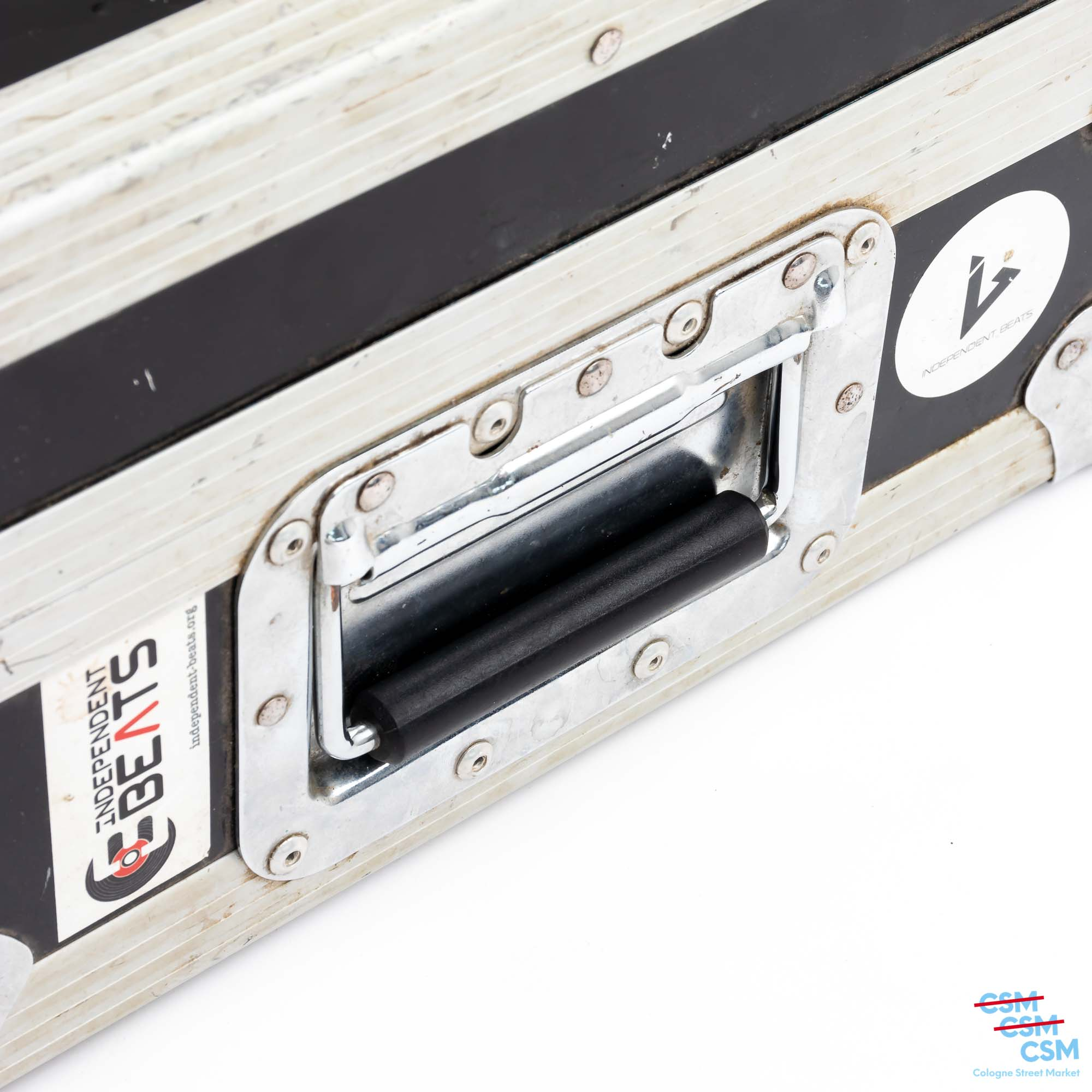 Fligthcase-CDJ-2000-Nexus-gebraucht-outlet-4