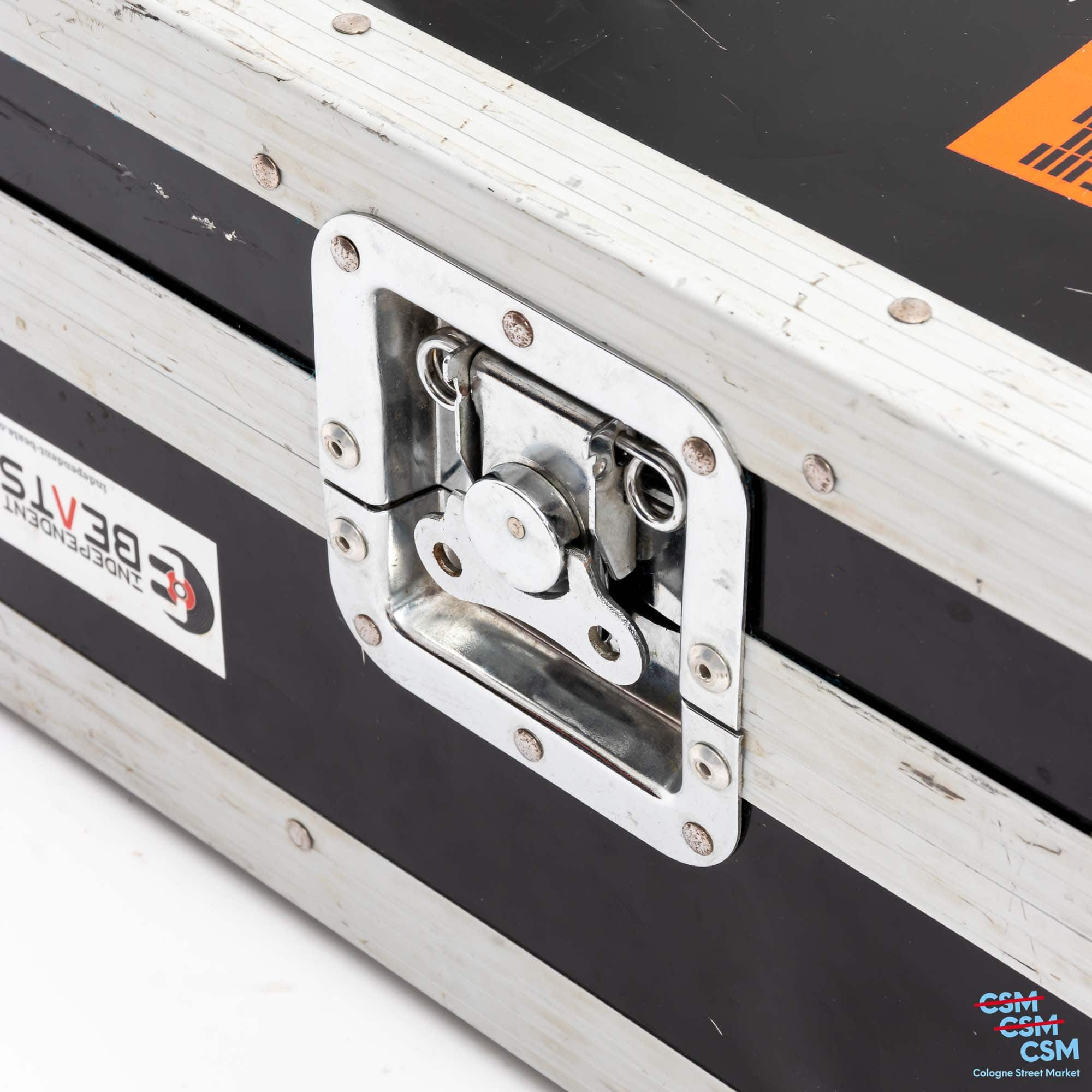 Fligthcase-CDJ-2000-Nexus-gebraucht-outlet-5