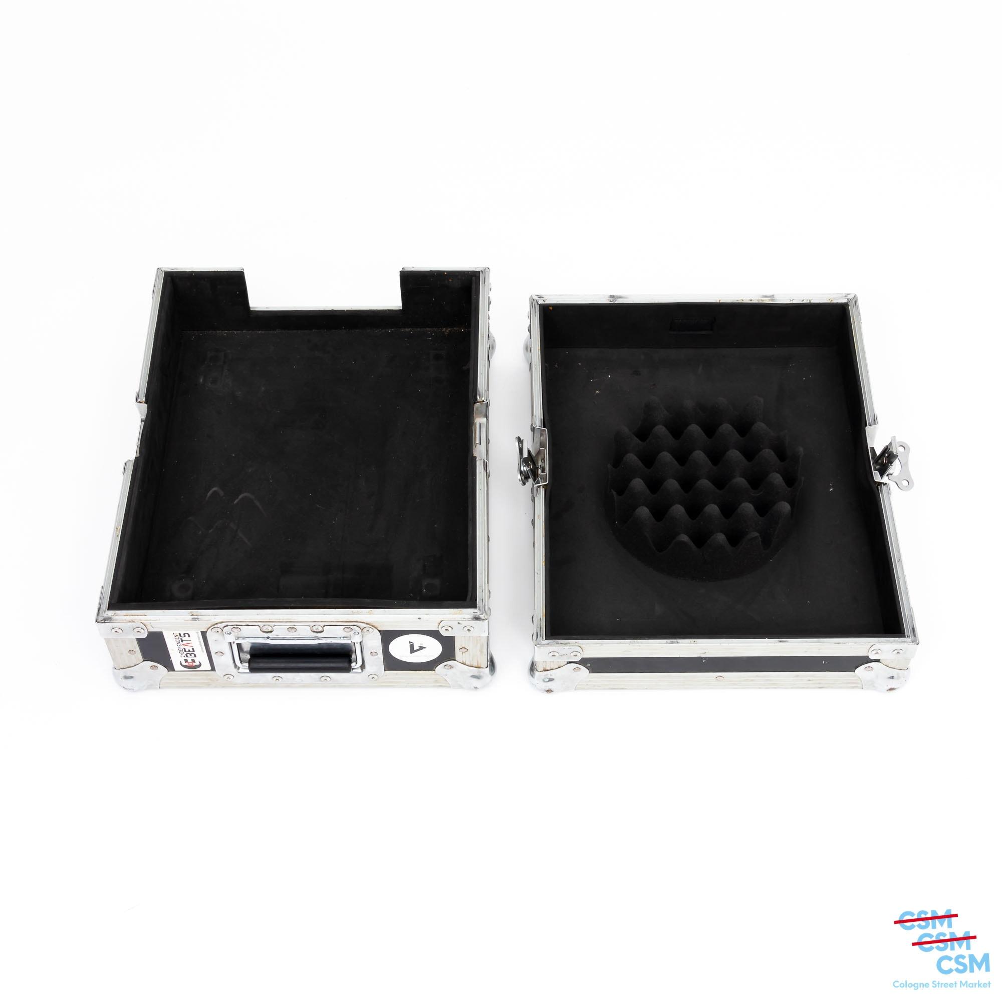Fligthcase-CDJ-2000-Nexus-gebraucht-outlet-6