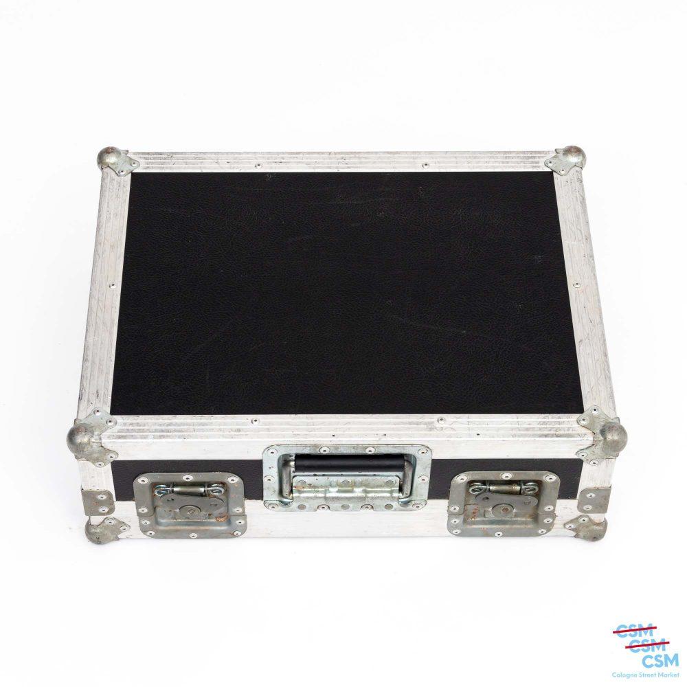 Fligthcase-DJM-900-Nexus-gebraucht-1
