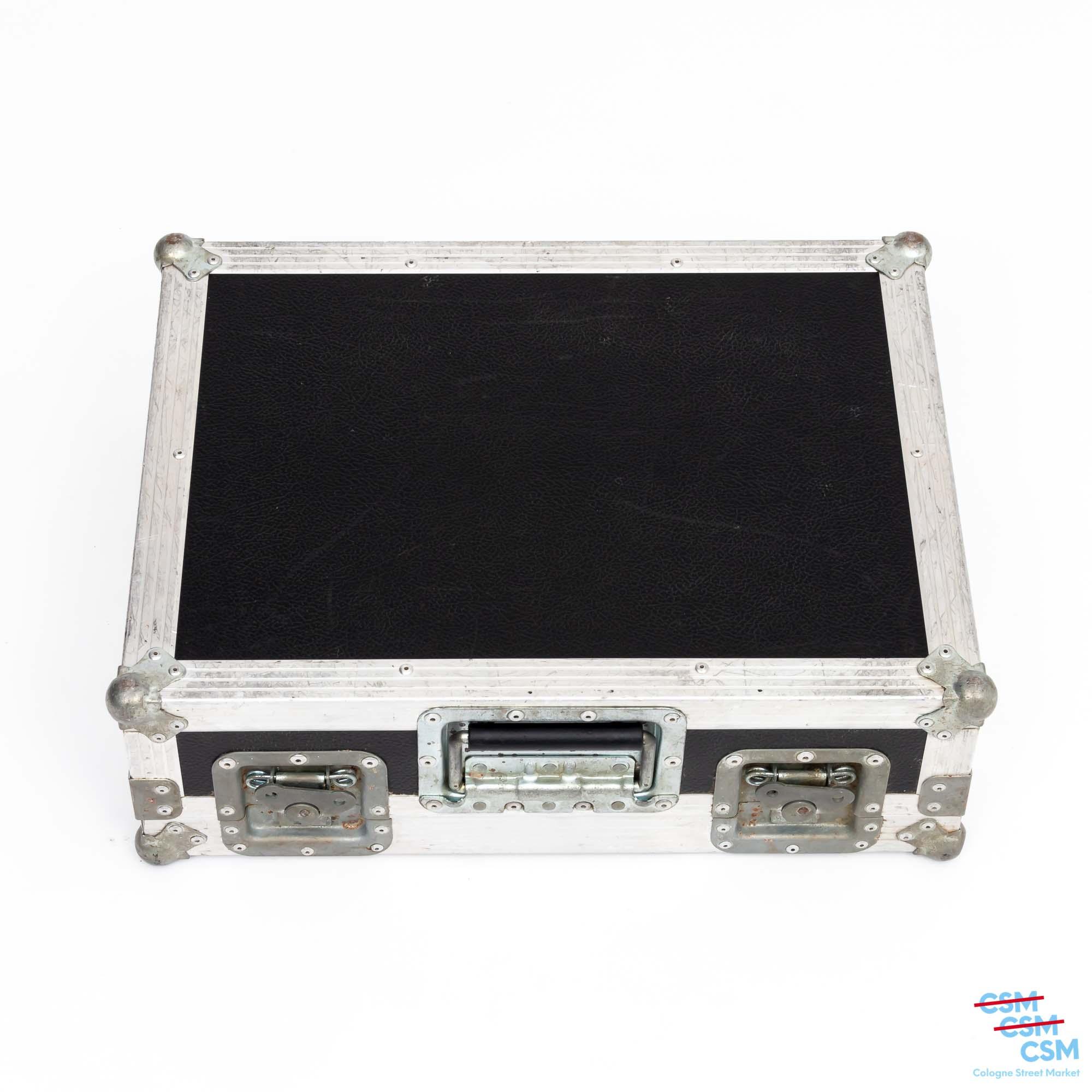 Fligthcase DJM 900 Nexus gebraucht 1