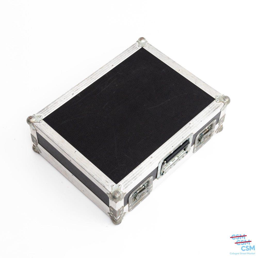 Fligthcase-DJM-900-Nexus-gebraucht-2