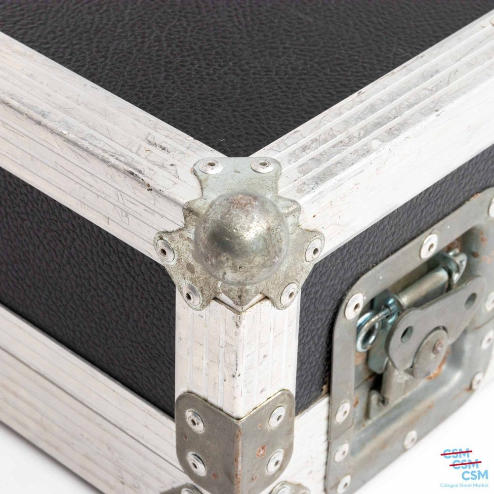 Fligthcase-DJM-900-Nexus-gebraucht-3