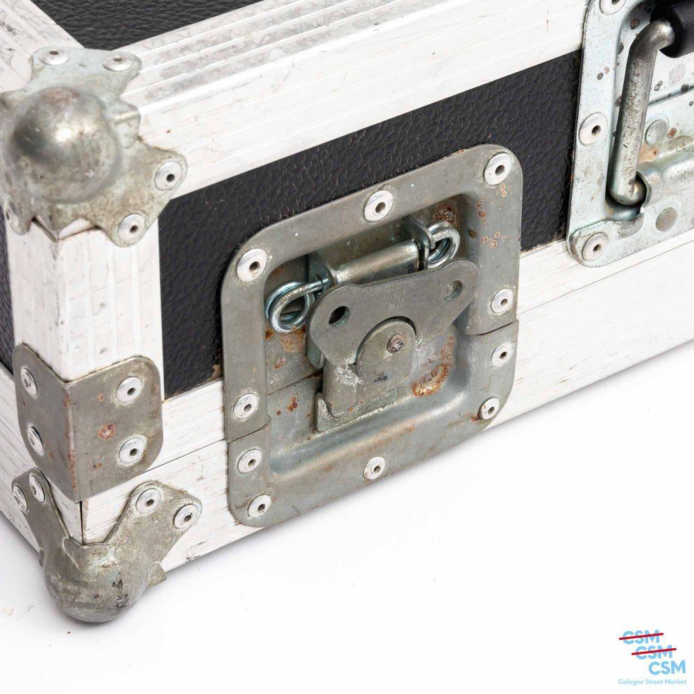 Fligthcase-DJM-900-Nexus-gebraucht-4