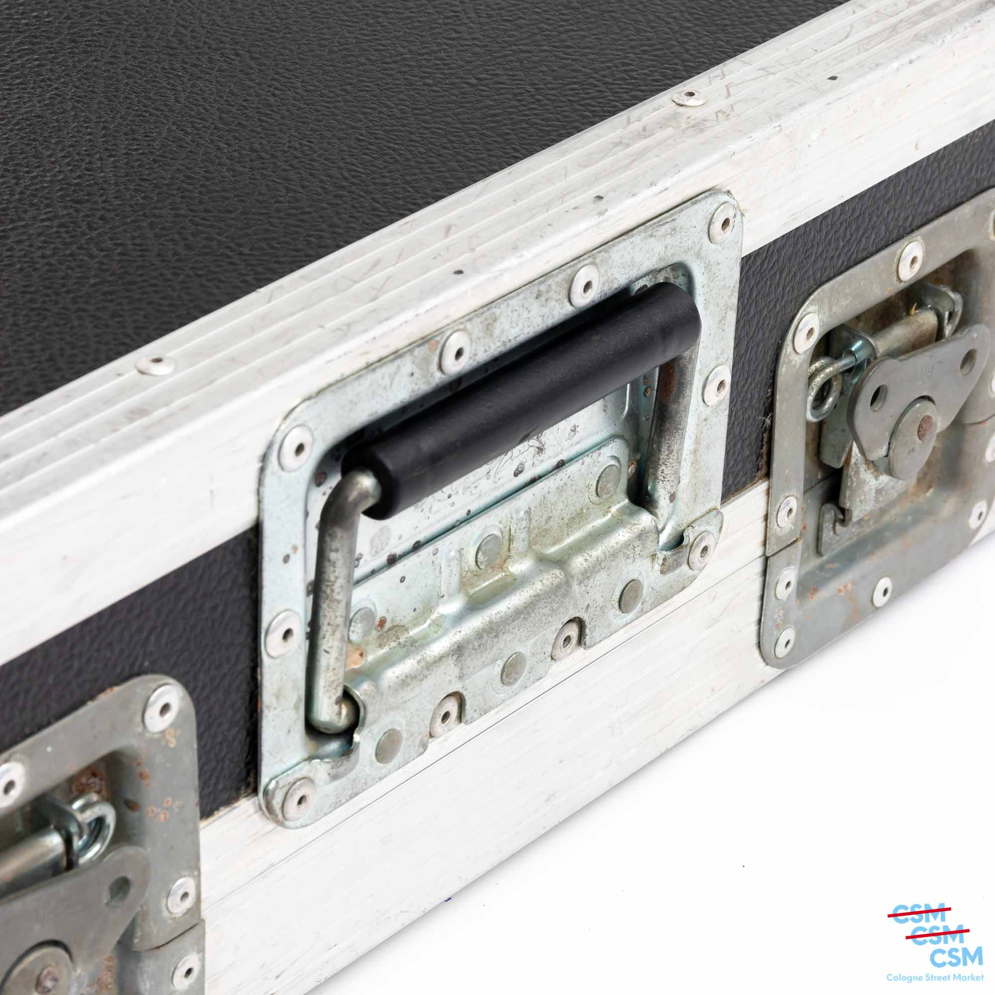 Fligthcase-DJM-900-Nexus-gebraucht-5