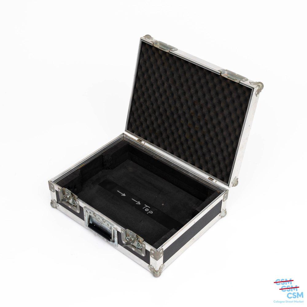Fligthcase-DJM-900-Nexus-gebraucht-6